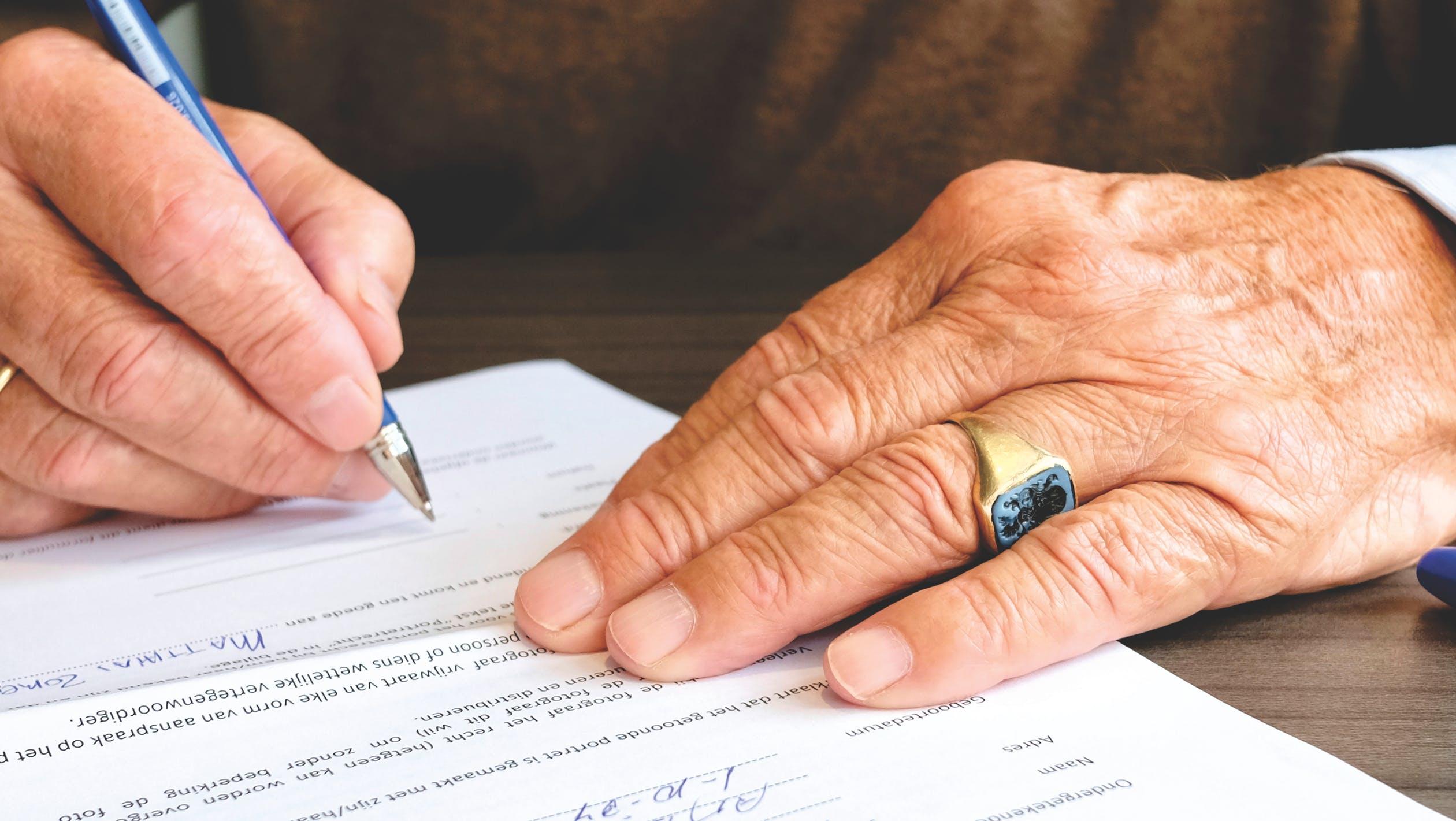 Long Residence Integration Test